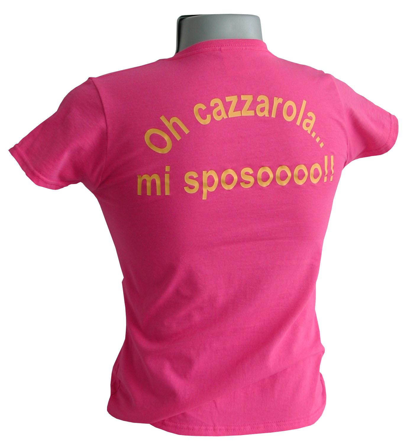 Jet Privato Addio Al Nubilato : T shirt per addio celibato nubilato serigrafia il mago